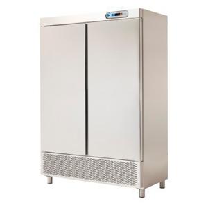 Armario-refrigerado-2-puertas-acero-inox-serie-700-para-hostelería