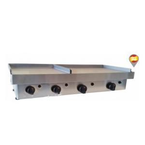 PLANCHA-GAS-HOSTELERIA-6060PGLL