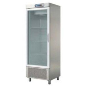 armarios-refrigerados-puertas-cristal-serie-700-edesa