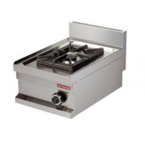 Maquinaria hosteler a venta de maquinaria mobiliario y for Material cocina industrial