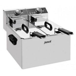 freidora-electrica-profesional-de-5-5-litros-junex-fb4225-alta-calidad