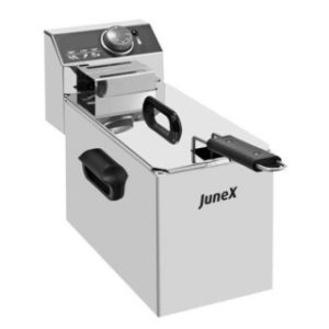 freidora-electrica-profesional-de-5-litros-junex-fb4205-fabricacion-europea