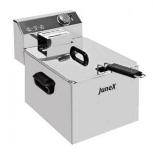 freidora-electrica-profesional-de-9-litros-junex-fb4209-alta-calidad