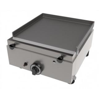 plancha-a-gas-hosteleria-40-cm-junex-ftb4061g-fabricacion-europea