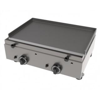 plancha-a-gas-hosteleria-60-cm-junex-ftb4062g-fabricacion-europea