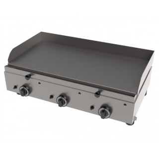 plancha-a-gas-hosteleria-80-cm-con-grosor-placa-de-14-mm-junex-ftb4143g-fabricacion-europea