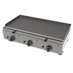 plancha-a-gas-hosteleria-80-cm-junex-ftb4063g-fabricacion-europea