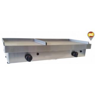 plancha-sobremesa-a-gas-duo-acero-laminado-810x457x240h-mm-pgll4040-fabricacion-nacional