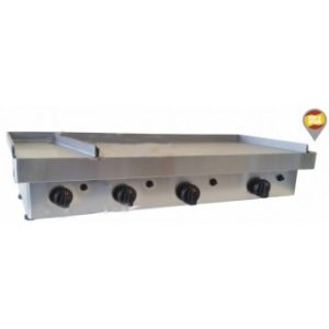 plancha-sobremesa-a-gas-duo-acero-laminado-6432kw-1010x457x240h-mm-pgll8040-fabricacion-nacional