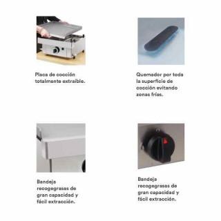 plancha-sobremesa-a-gas-acero-laminado-32kw-410x457x240h-mm-pgl40-fabricacion-nacional