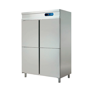 Armario-4-puertas-para-hostelería-serie-GN-2-1