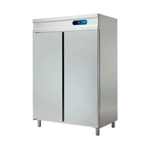 Armario-refrigeración-2-cuerpos-acero-inox-serie-GN-2-1