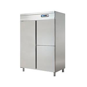 armario-congelación-3-puertas-hosteleria