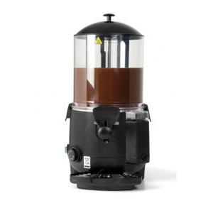 Chocolatera-profesional-hosteleria-10-litros
