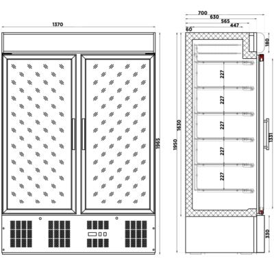 armario-expositor-congelacion-ace-902-c-1