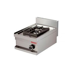 cocina-1-fuego-profesional-arisco-GS604
