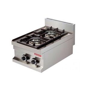 cocina-2-fuegos-profesional-arisco-GC604