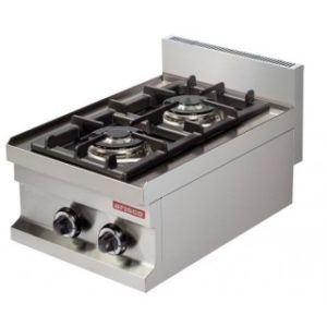 cocina-industrial-a-gas-2-fuegos-de-36-36kw-400x600x265h-mm-gc604-arisco
