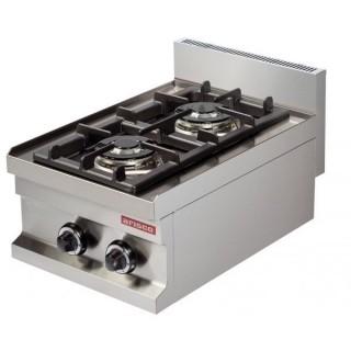 cocina-industrial-a-gas-2-fuegos-de-36-36kw-400x600x265h-mm-gc604-arisco