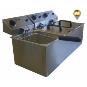 freidora-electrica-triple-848-litros-sin-grifo-424kw-695x423x325h-mm-frs848-fabricacion-nacional