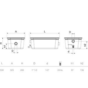 dimensiones-separador-grasas-057202-fricosmos