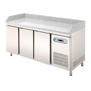 mesa-preparacion-pizzas-marmol-mpgp-180-hosteleria