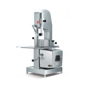 sierra-de-huesos-y-congelados-industrial-j-310