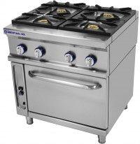 MED_productos_imagen_cocina-a-gas1084_086