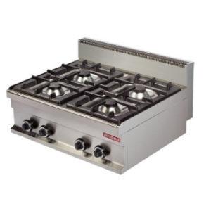 cocina-industrial-a-gas-sobremesa-4-fuegos-4x6-kw-800x700x290h-mm-gr721s