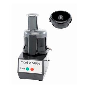 colador-C40-ROBOT-COUPE