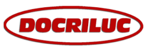 docriluc