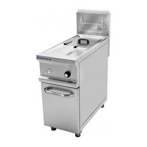 freidora-gas-repagas-una-cuba-serie-900