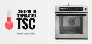 CONTROL DE TEMPERATURA DISTFORM