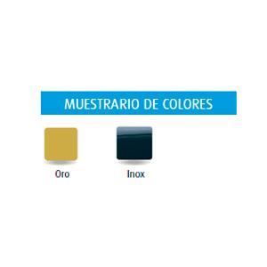 Muestrario-colores-vitrinas-de-tapas-para-hostelería