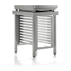 Mesa soporte para horno mixto Mychef Distform