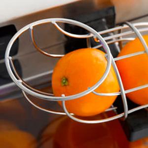 Zumex Essential pro orange
