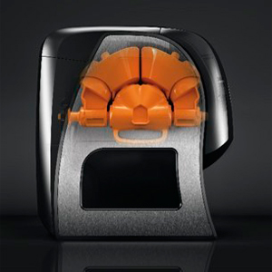 exprimidor-naranjas-automatico-zumex-soul