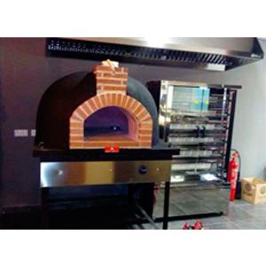 Horno-gas-y-leña-para-pizza-2