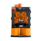 Zumex Essential pro orange
