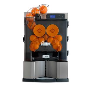 Zumex Essential pro graphite