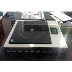 Placa-inducción-eléctrica-2