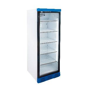 armario-refrigerado-expositor-APE-451-C