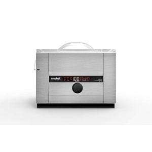 envasadora-sobremesa-isensor-distform-modelo-S
