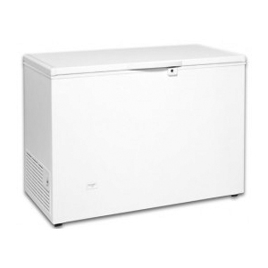 Arcón congelador hostelería. Maquinaria hostelería valencia