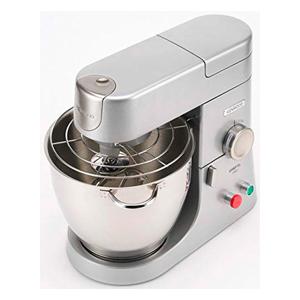 KPL9000S-Robot-de-cocina-KENWOOD-PRO-CHEF-XL-2