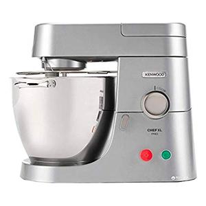 KPL9000S-Robot-de-cocina-KENWOOD-PRO-CHEF-XL