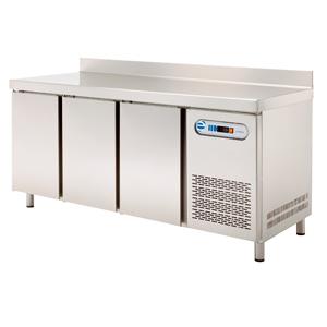 Mesa-refrigerada-tres-puertas-fondo-600