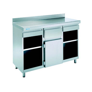 Mueble-cafetero-hostelería-MAC-1560