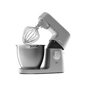 Robot-de-cocina,-amasadora-planteria-Kenwood-Chef-Elite-XL-KVL6320S-con-control-electrónico-de-velocidad-2