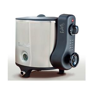 freidora-movilfrit-con-filtro